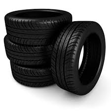 10.1 Tyre Shopper Buy Car Tyres