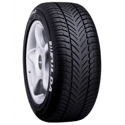 111. Cheap Winter Tyres 2