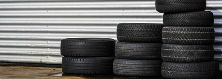 115. Tyre Suppliers 2