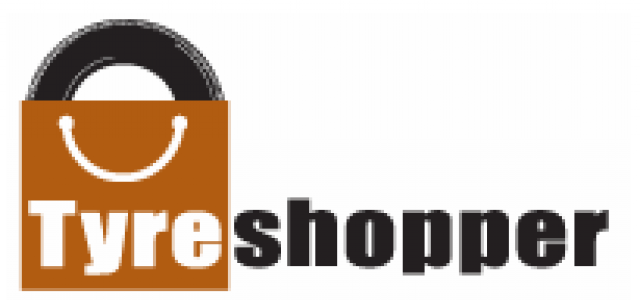 14.1 Tyre Shopper Nationwide Tyres Uk