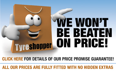 14.2 Tyre Shopper Cheap Tyres Fitting Centre