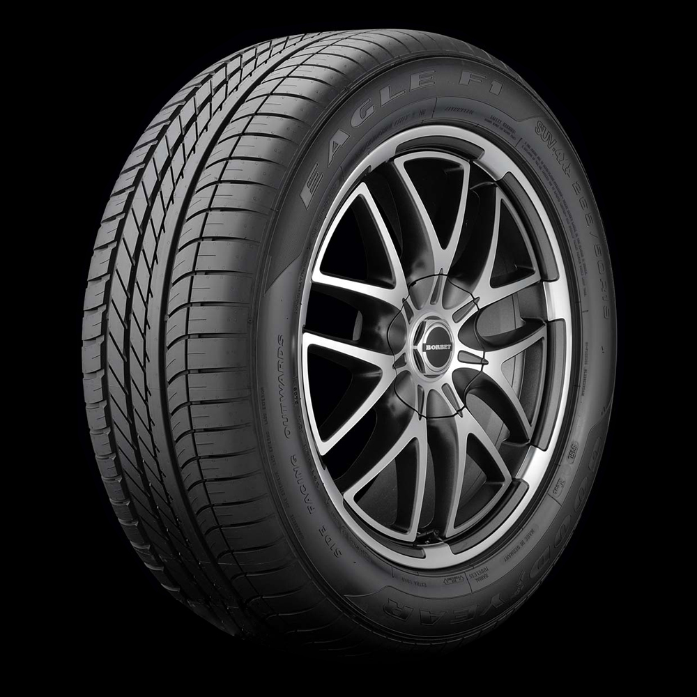 explore sturdy grip with goodyear eagle f1 asymmetric 2 tyre. Black Bedroom Furniture Sets. Home Design Ideas