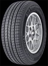 60.1 Tyre Shopper Continental Tyres