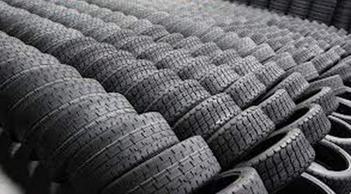 61. Tyre Reviews 1