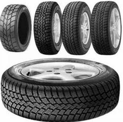 The Complete Guide To Buying Car Tyres Tyre Shopper - Audi car tires