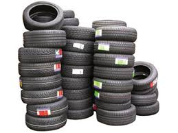 92. Value Tyres 1
