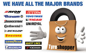 92. Value Tyres 2