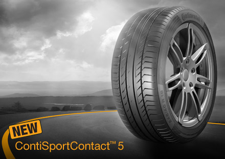 171 tyre shopper continental tyres