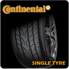 38.1 Tyre Shopper 235 40zr18