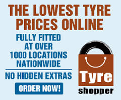 51.1 Tyre Shopper Uk National Tyre Service