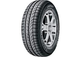 59.1 Tyre Shopper Michelin Tyres