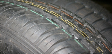 71. All Weather Tyres 2