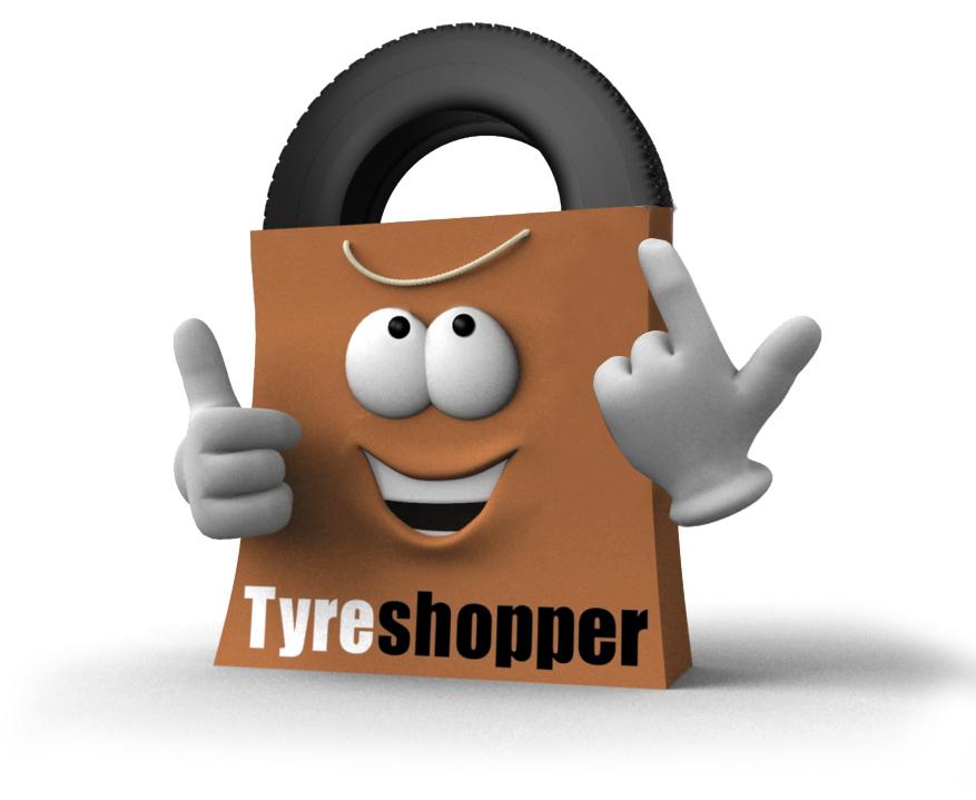 tyre_shopper_twitter_card.jpg